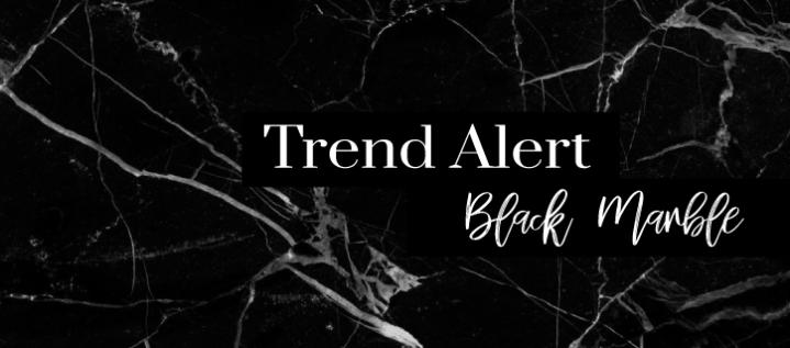 TREND ALERT || BlackMarble