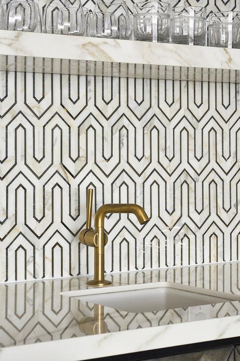 marble-wet-bar-shelf-over-sink