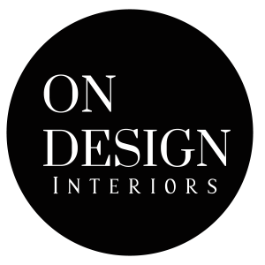 British Columbia, Canada based Interior Design Studio and Lifestyle Blog