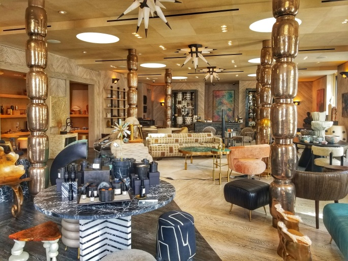 https://ondesigninteriors.com/2018/07/09/interior-crush-monday-kelly-wearstler-la-flagship-boutique/