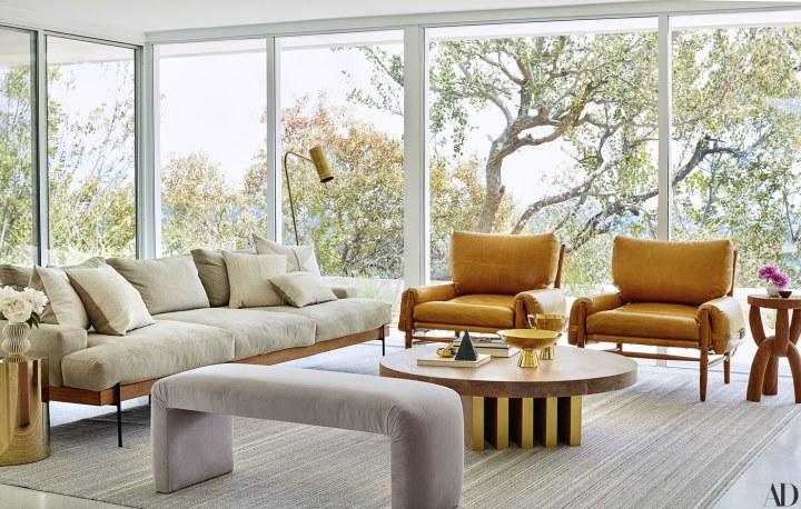 DESIGN OBSSESION // The 70s On Design Interiors Blog @ondesigninteriors